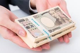 cicで情報開示して社会的信用をお金に変える方法とは?