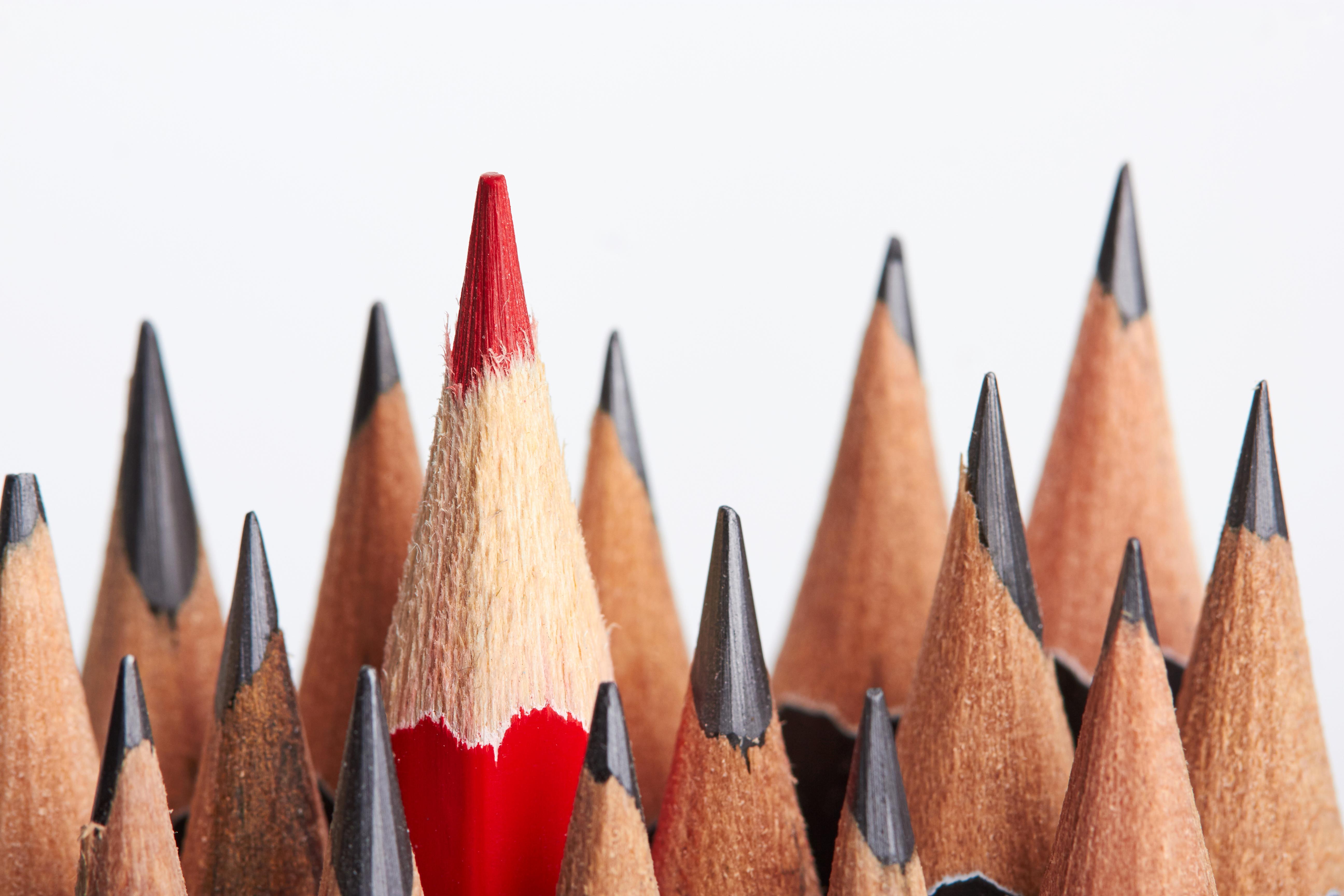 記事書き方のコツは?圧倒的なアクセスを集める3つの方法とは?