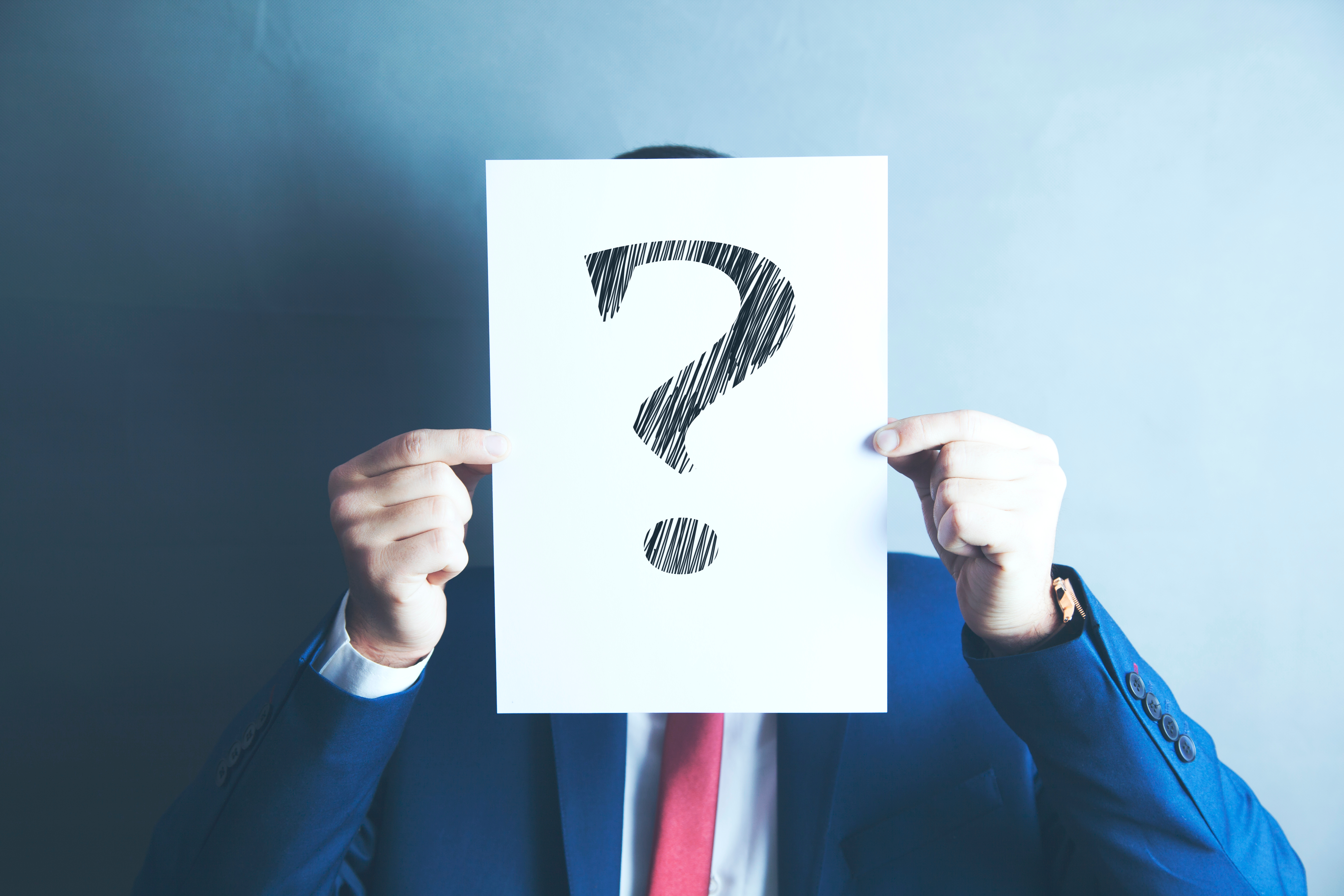 web集客の仕組み化!集客で成功する人に共通する2つの質問とは?